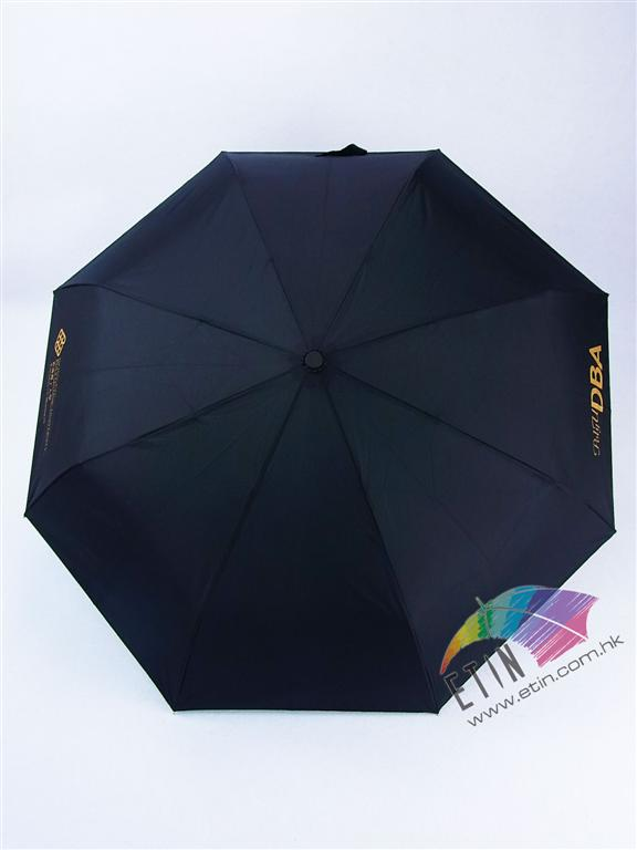 Etin promotional umbrella B011