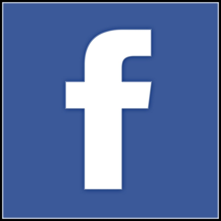 logo facebook bmp
