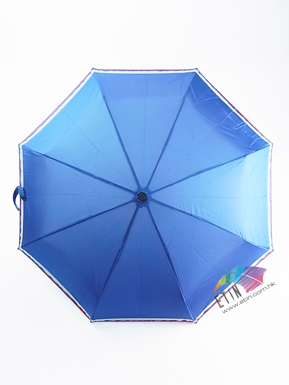 Etin Umbrella Promotional B032