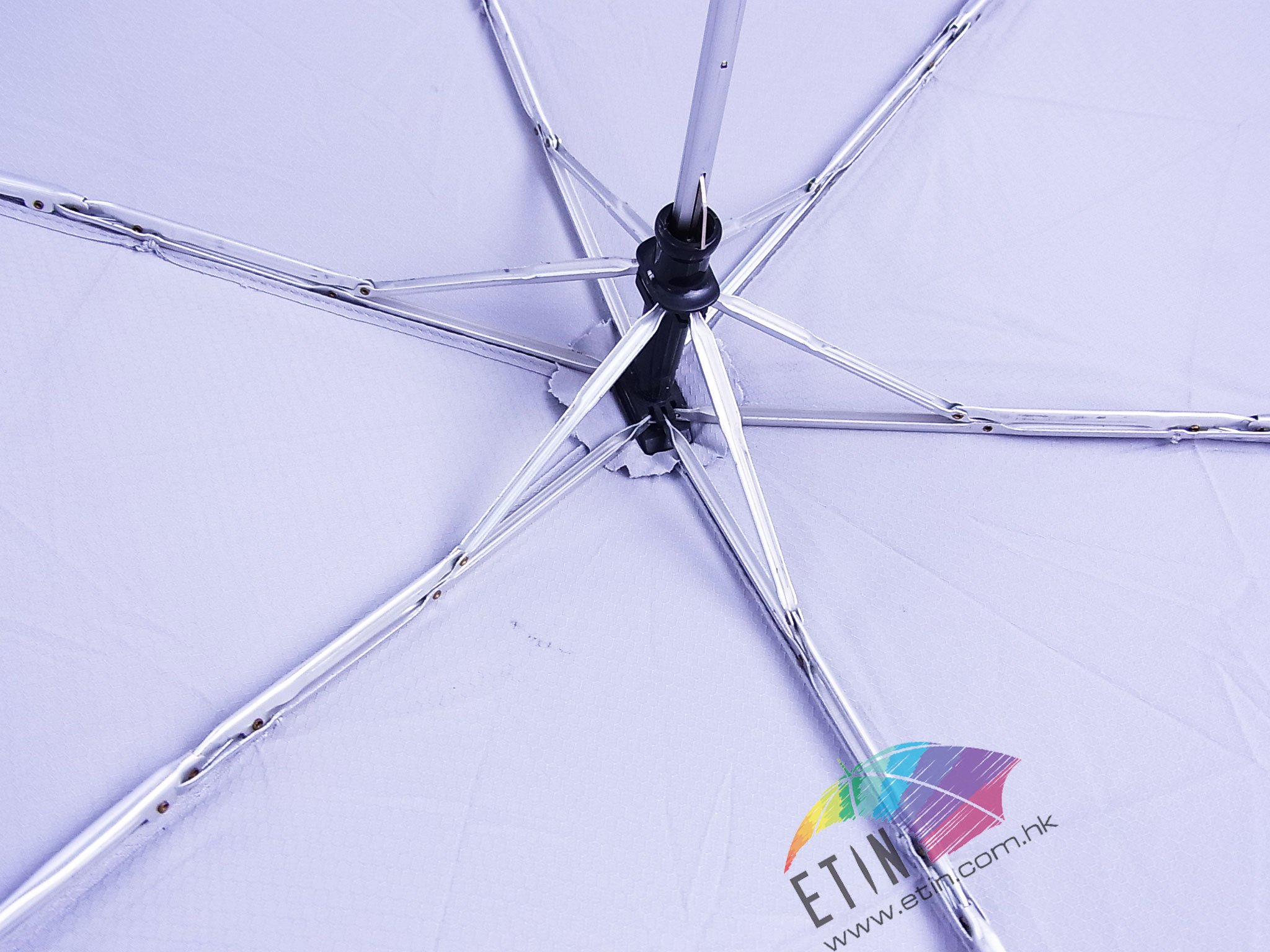 Etin Promotional Umbrella B052