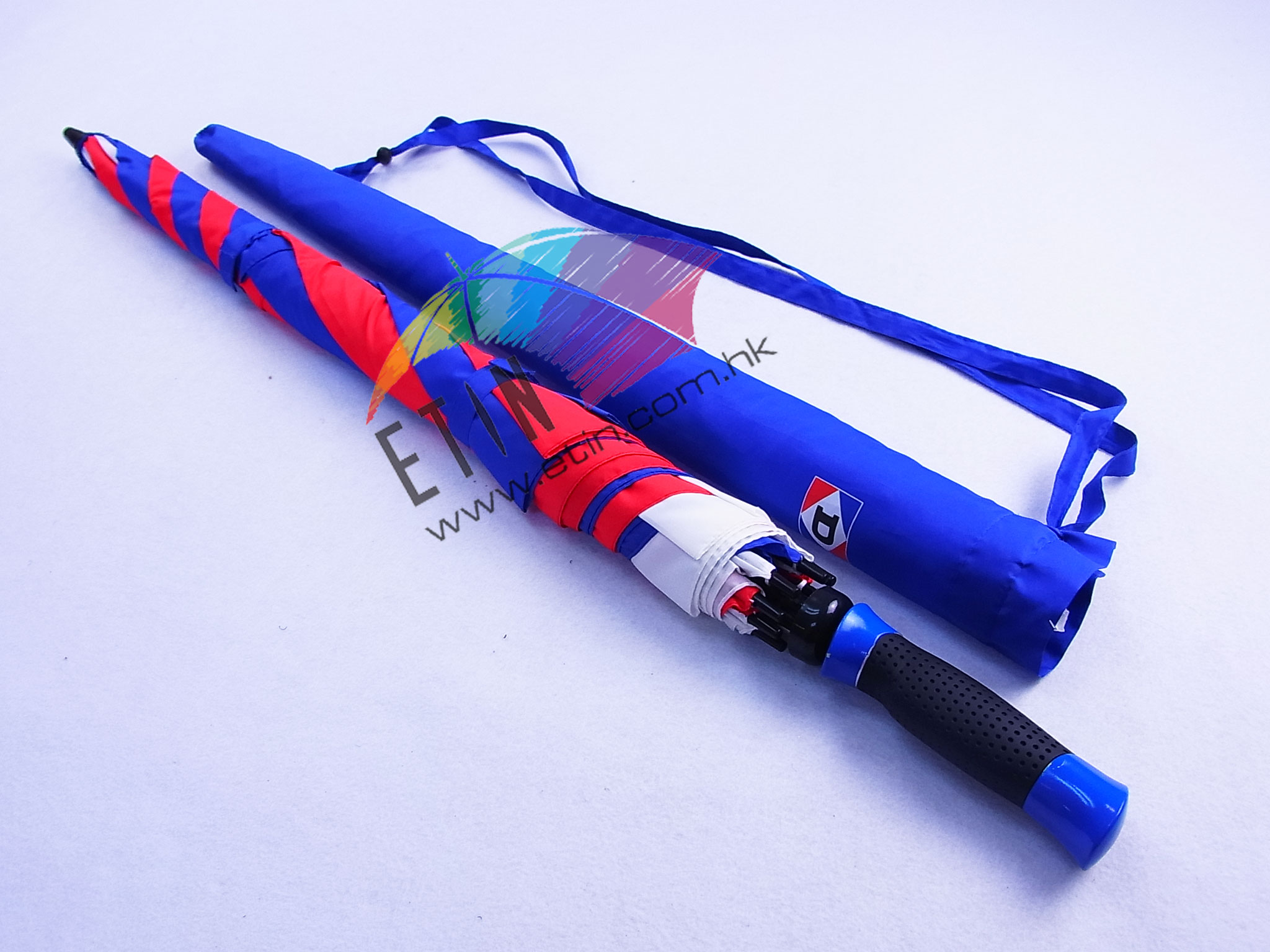 Etin Promotional Umbrella C001