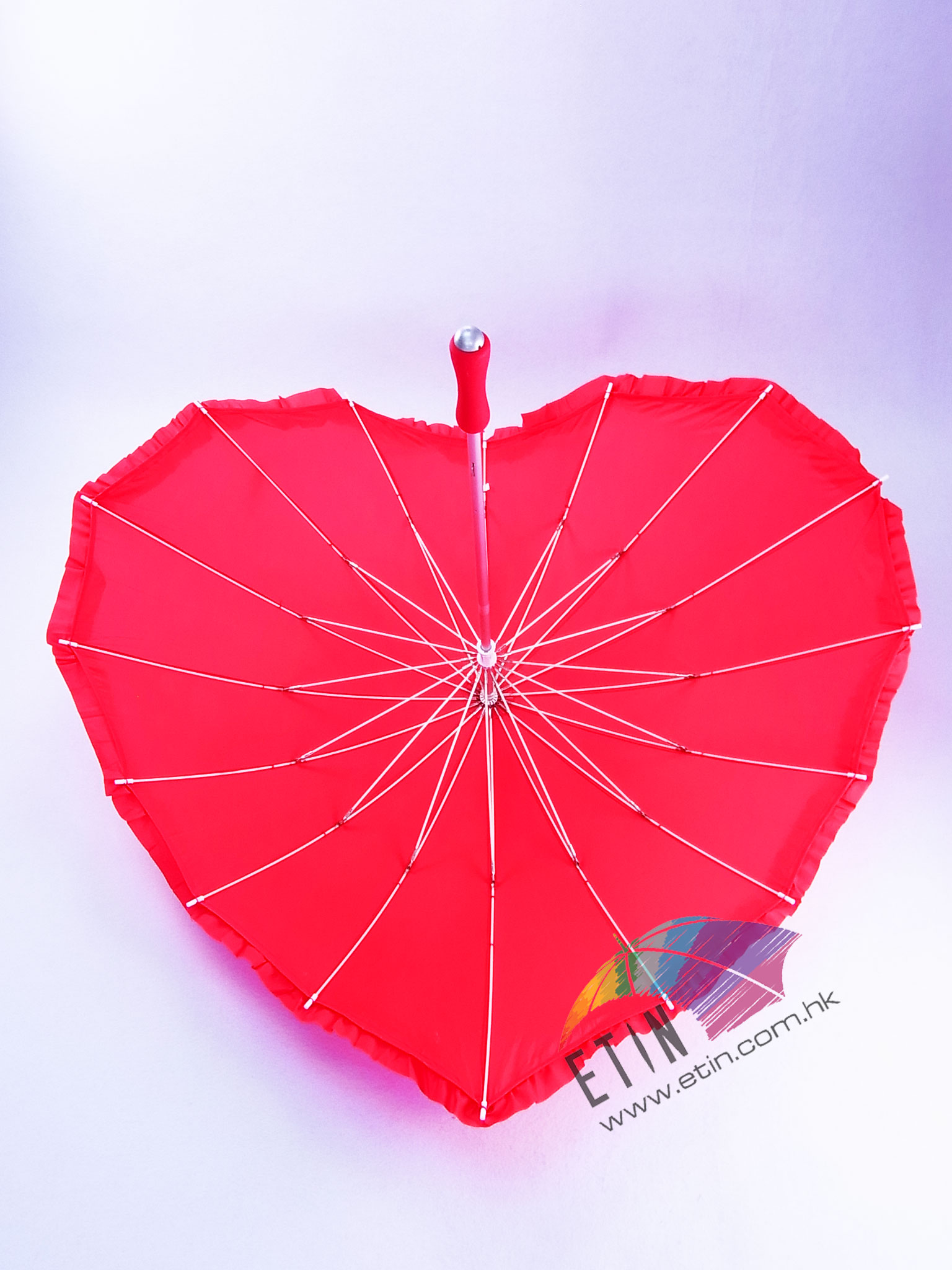 Etin Umbrella Promotional C008