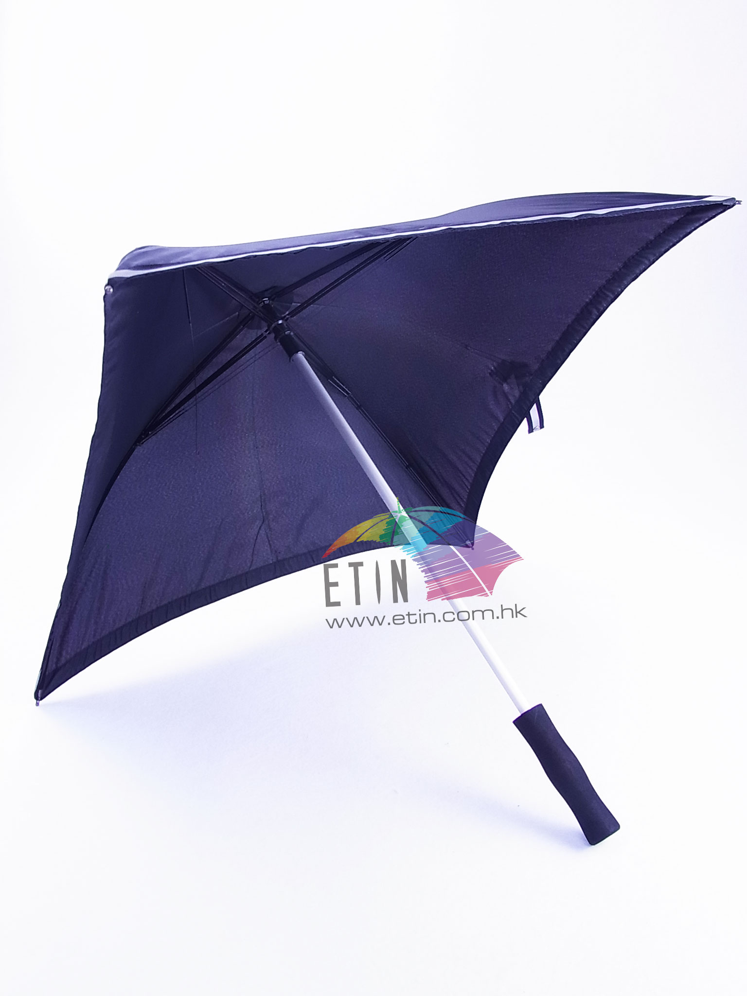 Etin Umbrella Promotional C026