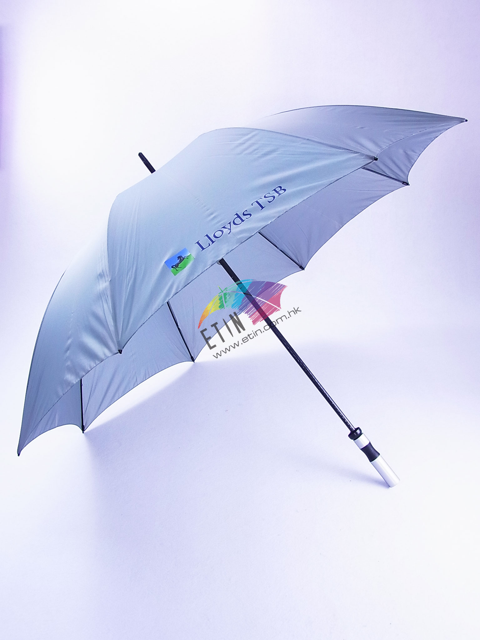 Etin Umbrella Promotional C040
