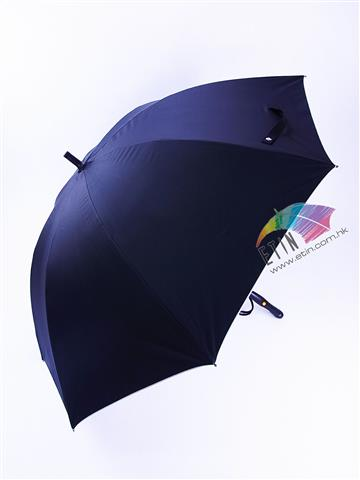 Etin Umbrella with electronic fan C011