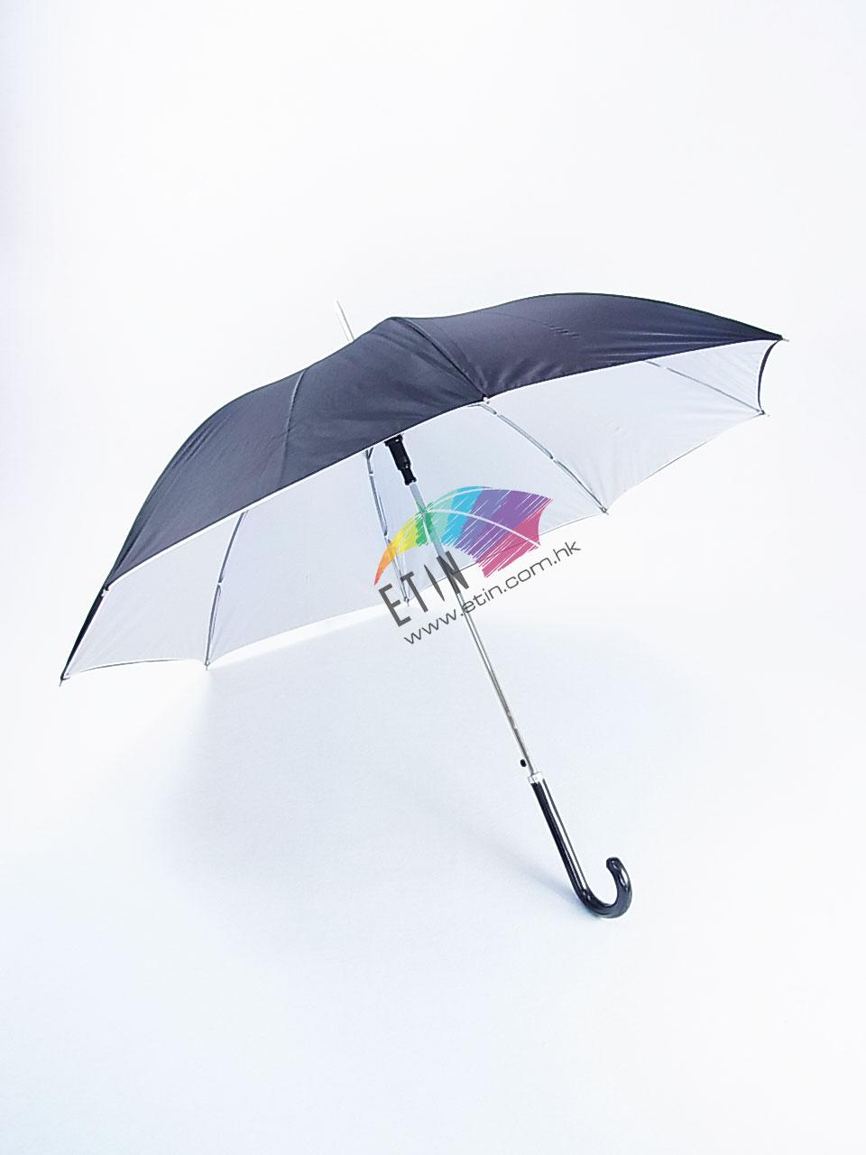 etin umbrella product a001. Black Bedroom Furniture Sets. Home Design Ideas