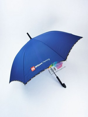 Best promotional tool umbrella A004