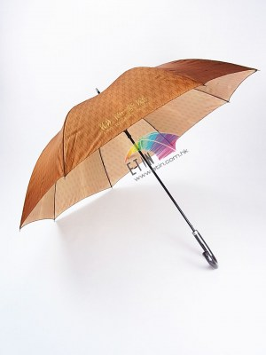 High Quality monogram umbrella A012