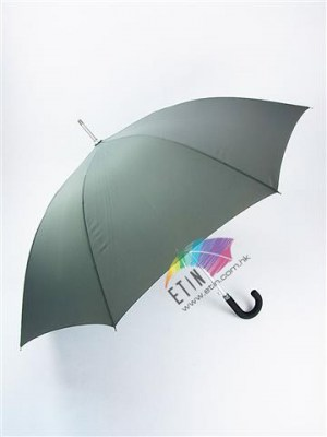 Strong wind proof umbrella A022