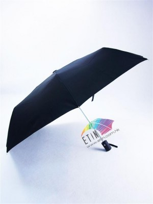 etin-promotional-umbrella-b011-(4)