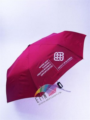 etin-promotional-umbrella-b049-(4)