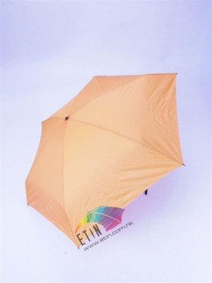 etin-promotional-umbrella-b105-(3)