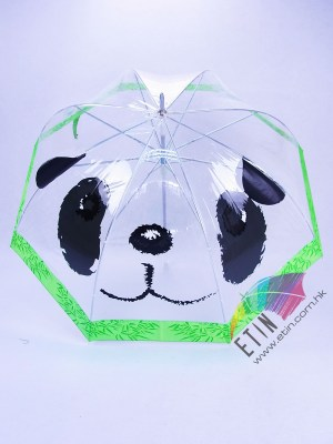etin-umbrella-promotional-a-panda-(2)