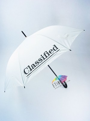 etin-umbrella-promotional-a009-(4)