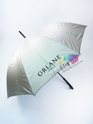 etin-umbrella-promotional-a010-(2)