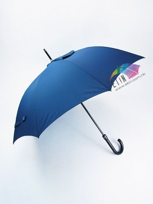 Light weight with competitive price umbrella A024