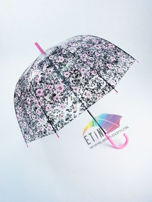 etin-umbrella-promotional-a052-(2)