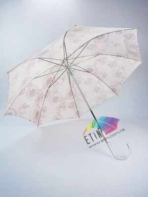 etin-umbrella-promotional-a063-(2)
