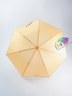 etin-umbrella-promotional-a078-(4)