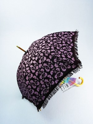 etin-umbrella-promotional-a097-(2)