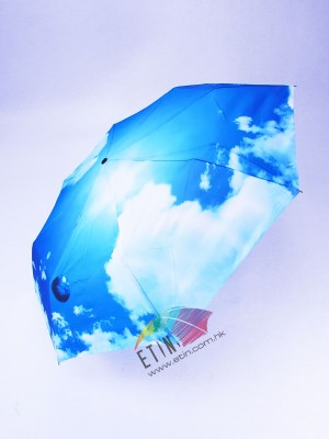 etin-umbrella-promotional-b-sky-(2)