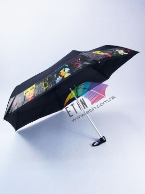 etin-umbrella-promotional-b019-(3)