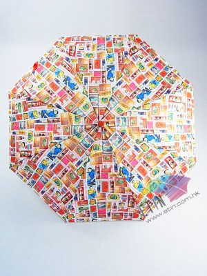 etin-umbrella-promotional-b025-(2)