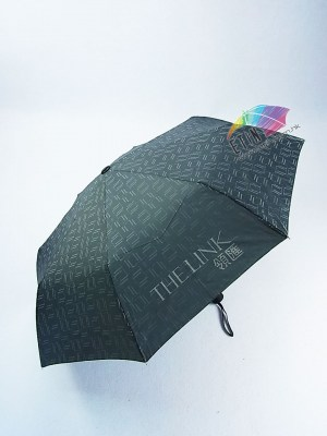 etin-umbrella-promotional-b026-(3)
