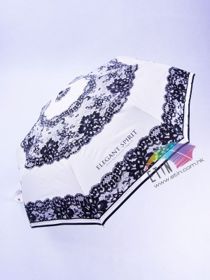 etin-umbrella-promotional-b050-(3)