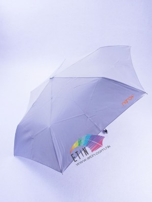 etin-umbrella-promotional-b052-(3)