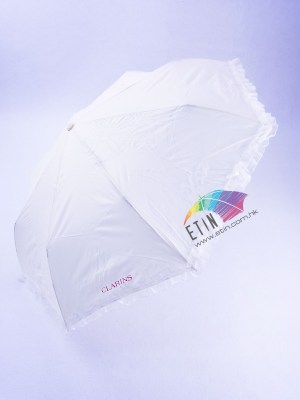 etin-umbrella-promotional-b059-(4)