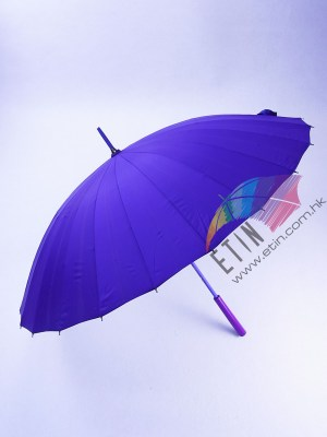 etin-umbrella-promotional-c005-(3)