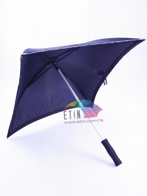 etin-umbrella-promotional-c026-(2)