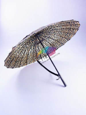 etin-umbrella-promotional-c042-(2)